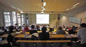 Pierre Moulin : «On sélectionnerait les étudiants, on aurait 90% de réussite !»