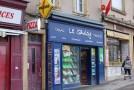 Hausse du prix du tabac au Luxembourg, les buralistes mosellans : « On se fait encoreenfumer»