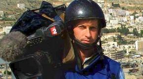 Guerre en Syrie: 23 mois, au moins 22 journalistes assassinés