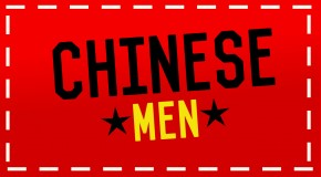 [WEBDOC] «Chinese men», les investissements chinois en France