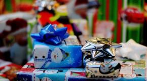 Cadeau ou fardeau ?