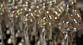 10 chiffres pour parler des Oscars 2014