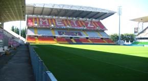Revivez le direct des chauvins : FC Metz 1 – 0 Clermont Foot