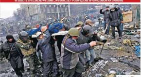 Crise ukrainienne: la revue de presse internationale du 21 février