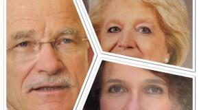 Metz : les cinq leçons du scrutin municipal