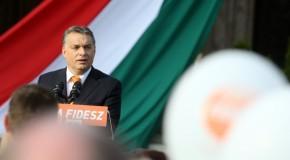 Hongrie, des législatives taillées pour Viktor Orbán