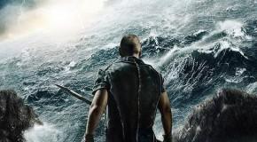 Noé en pleine tempête médiatique