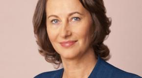 Écotaxe : La ministre de l'écologie controversée