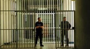 Le gouvernement veut lutter contre la surpopulation dans les prisons