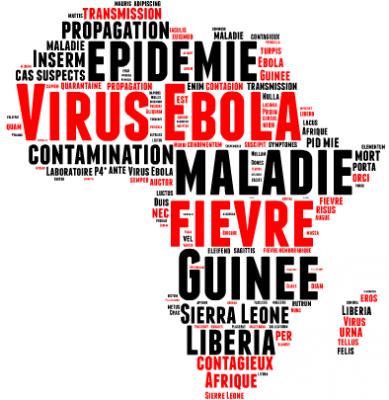 Qu'est ce que Ebola ?