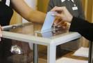 Le PS joue sa majorité absolue dans le Doubs