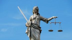 Recherche anciens jurés d'assises