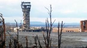 Donetsk : l'armée ukrainienne perd une position stratégique majeure