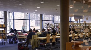 Université : Portes ouvertes sur l'avenir