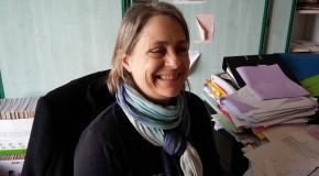 Université de Lorraine : une insertion record en Droit, Economie et Gestion