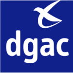 DGACpng