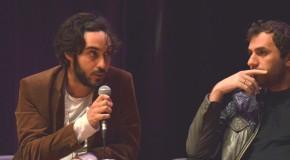 Benoît le Corre : «Les médias doivent se former à la sécurité informatique»