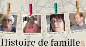 [WEBDOC] Histoire de famille(s) : à la découverte des familles d'accueil pour adultes