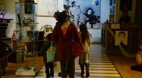 Quand la culture sort des sentiers battus à Metz