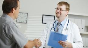 Désertification médicale en ACAL : un phénomène à géométrie variable