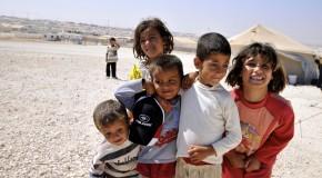 La croisade du Front National contre les réfugiés syriens