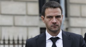 L'affaire Kerviel en infographie