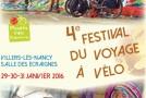 <i>Ici et là-bas </i>: Voyage en roue libre