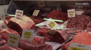 Viande rouge et transformée : un danger pour la santé ?