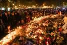 L'après attentats de Paris : des pubs de l'armée envahissent vos fils d'actu