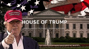 [LONG FORMAT] House of Trump : peut-il remporter l'élection présidentielle ?