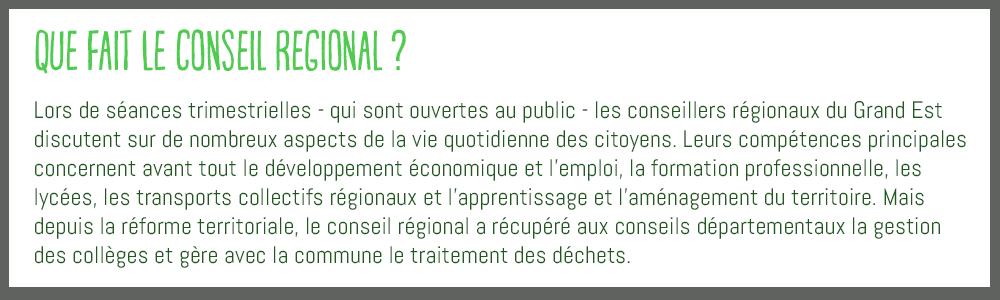 encart-conseil-regional