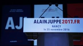 Alain Juppé : la messe est-elle dite ?