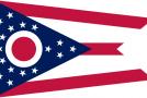 L'Ohio, l'état faiseur de roi