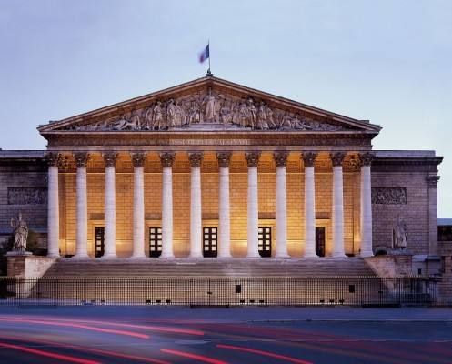 reserve-parlementaire-assemblee-nationale