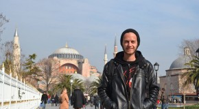 Voyage à 27 ans dans la Turquie d'Erdogan