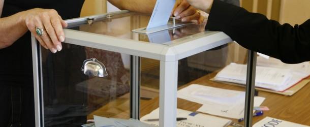 Le vote blanc, outil démocratique ultime?