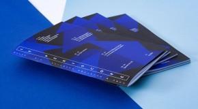 Le Périscope, revue collaborative