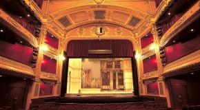 Dans l'ombre de l'Opéra-Théâtre : le chef costumier