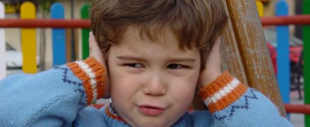 Misophonie : quand les malades ne mâchent pas leurs mots