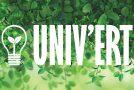 Association Univ'ert : «Tout le monde peut venir jardiner»