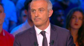 Alain Roche «Fan Live peut être dupliquée à tous les sports»