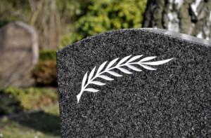 Conseiller funéraire, chaînon indispensable des pompes funèbres