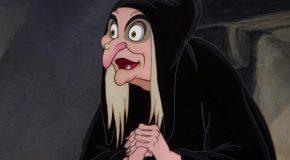 Coup de balai sur les préjugés, découvrez la culture sorcière