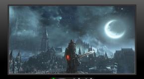 Qu'est-ce que la «darksoulisation du jeu vidéo» ?